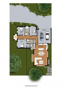 139-141-St-Helena0Rd-Unit1-Ground-Floor-Plan-Web