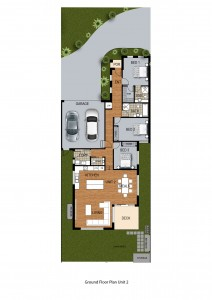 139-141-St-Helena0Rd-Unit2-Ground-Floor-Plan-Web