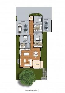 139-141-St-Helena0Rd-Unit3-Ground-Floor-Plan-Web