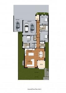 139-141-St-Helena0Rd-Unit4-Ground-Floor-Plan-Web