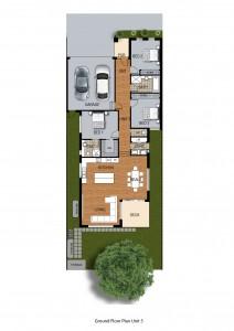 139-141-St-Helena0Rd-Unit5-Ground-Floor-Plan-Web
