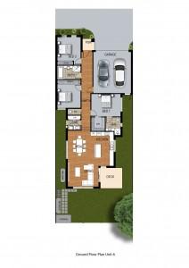 139-141-St-Helena0Rd-Unit6-Ground-Floor-Plan-Web