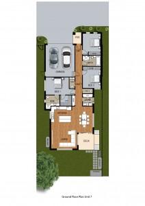 139-141-St-Helena0Rd-Unit7-Ground-Floor-Plan-Web