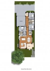 139-141-St-Helena0Rd-Unit8-Ground-Floor-Plan-Web