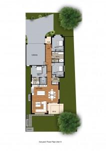 139-141-St-Helena0Rd-Unit9-Ground-Floor-Plan-Web