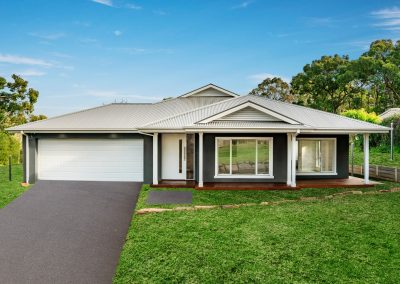 Wallan Family Home 5